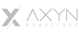 Ubbo, le Robot de Téléprésence
