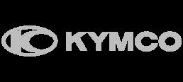 Kymco Taiwan