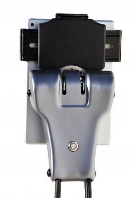 Robot Ubbo de Axyn robotique